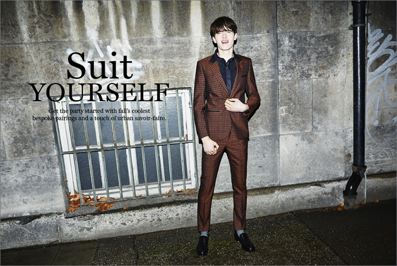 stylebop_suityourself