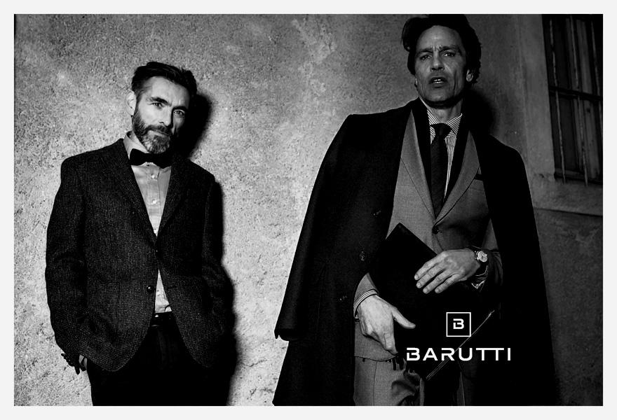 Barutti_ImagefolderHW13-14-final Ansicht_Seite_05