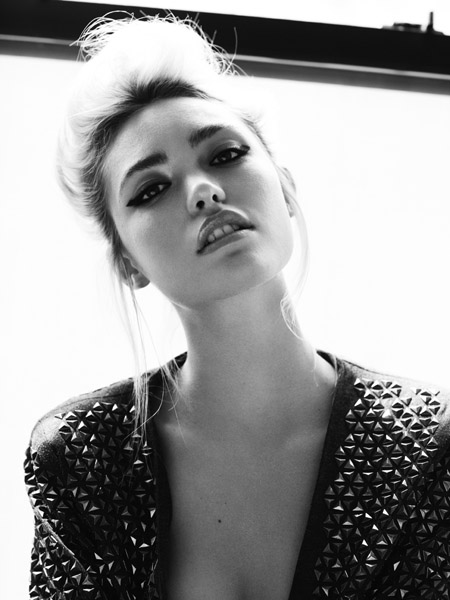 Frida Marklund-Cora Keegan-4