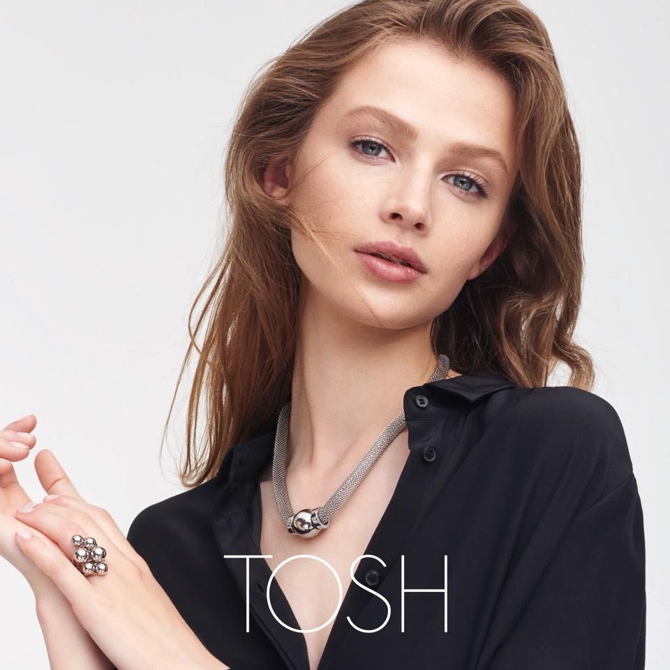 tosh_jewelry (3)
