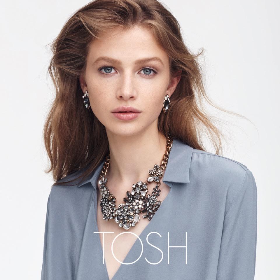 tosh_jewelry (5)