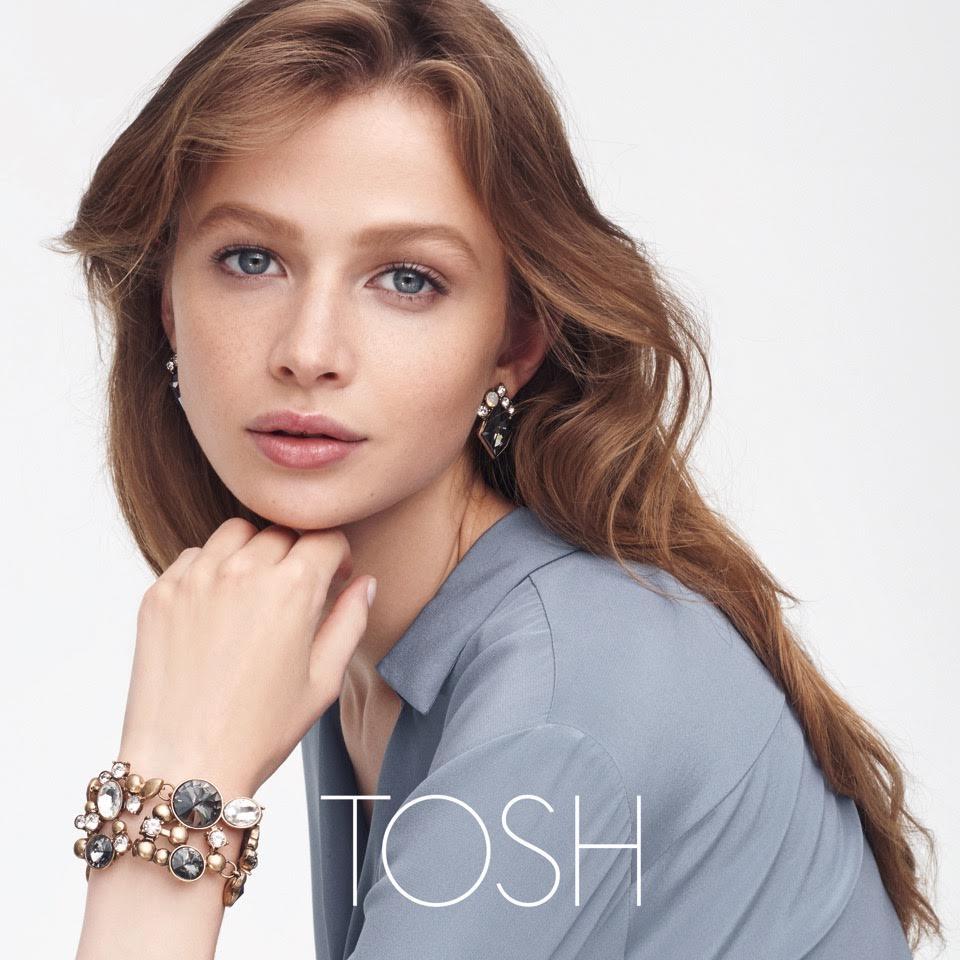 tosh_jewelry (6)