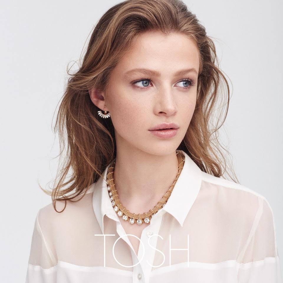 tosh_jewelry